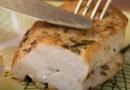 2 TRIKA PROFESIONALNIH KUHARA ZA NAJSOČNIJU PILETINU: Bijelo meso mekano kao maslac, topi se u ustima a okus je savršen