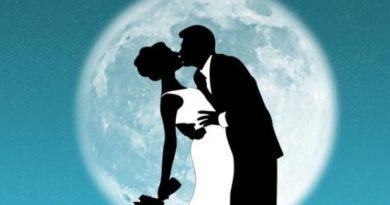 ONI SU SUDBINSKI PAROVI: Samo 1 HOROSKOPSKI ZNAK odgovara vašem i sa njim je ljubav do kraja života