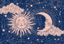ČUVENI RUSKI ASTROLOG TAMARA GLOBA TVRDI: Za ova 3 znaka 2021. će biti GODINA NAJVEĆE SREĆE – da li ste to vi?